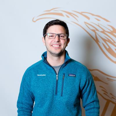 Randy Ornstein, Director of Alcohol, goPuff - Brewbound Live Winter 2020