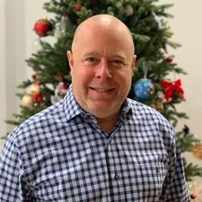 Donn Bichsel Jr., Founder, 3 Tier Beverages - Brewbound Live Winter 2020