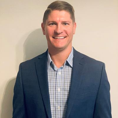 Ryan Granby, New Business Development Manager, 7-11 - NOSH Live Winter 2020