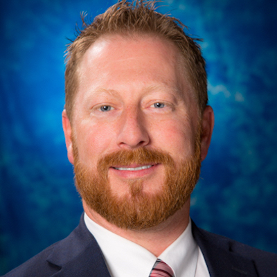 Jason Milburn, Director of Adult Beverage, The Kroger Co. - Brew Talks Virtual July 2021