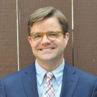 Pat Finn, Managing Partner, Finn Capital Partners - BevnetFBU LA 2014