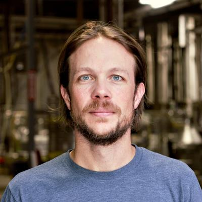 Jeff Heck, Co-Founder, Monday Night Brewing - Brew Talks GABF 2018