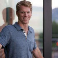 T.J. McIntyre, Former EVP/GM Natural Segment, Boulder Brands - Project NOSH LA 2015
