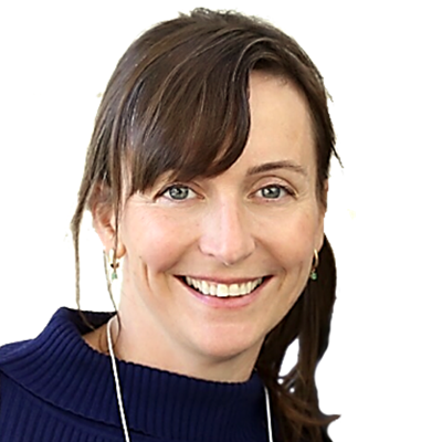 Tracy Miedema, VP of Innovation and Brand Development, Presence Marketing -