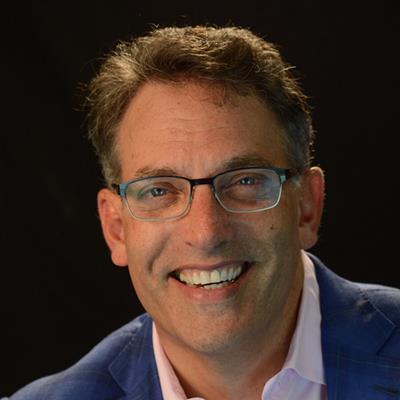 Ken Sadowsky, Sr. Beverage Advisor, Verlinvest - BevNET Live Winter 2017