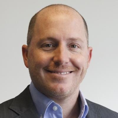 James Lamberti, Chief Marketing Officer, Quri - Brewbound Session Summer 2017