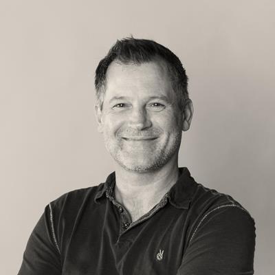 Chris Kerr, Founding Partner & Chief Investment Officer, Unovis Asset Management - NOSH Live Winter 2020