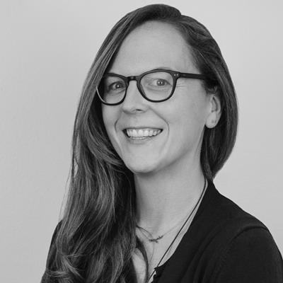 Kelly Criswell, Chief Creative Officer, The GRO Agency - POSTPONED - BevNET Live Summer 2020