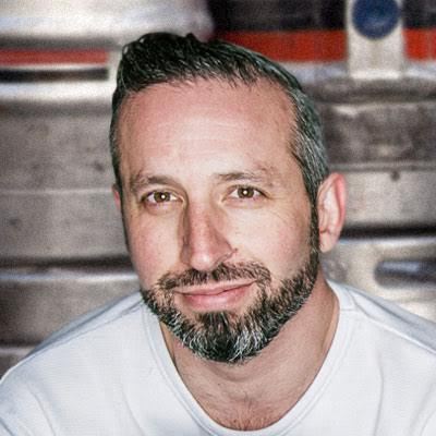 Gregory Howard, Director of Beverage Strategy, Yard House Restaurants - Brewbound Live Winter 2018