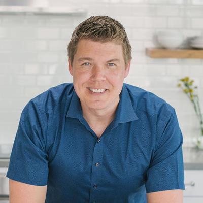 Bill Keith, Founder & CEO, Perfect Snacks - NOSH Live Winter 2021