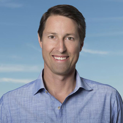 Clayton Christopher, Co-Founder,  CAVU Ventures - BevNET Live Winter 2019