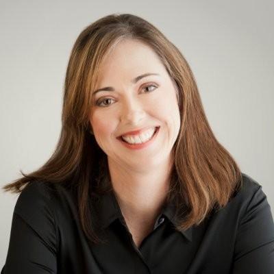 Monica McGurk, Chief Growth Officer, Kellogg Company - BevNET & NOSH Virtually Live Summer 2021