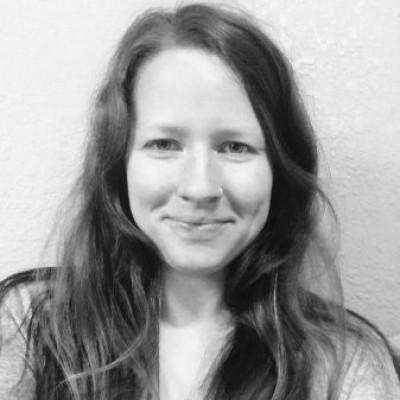 Jen Pletscher, Regional Supplier Development Manager, UNFI - NOSH Live Winter 2018