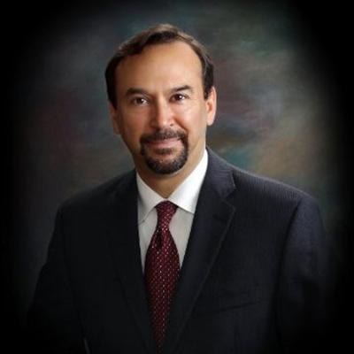 Jesus Delgado-Jenkins, EVP and Chief Merchandising Officer, 7-Eleven, Inc. -