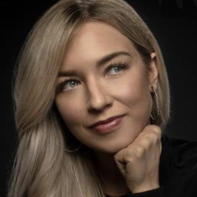 Tara Bosch, Founder, SmartSweets - NOSH Live Summer 2021