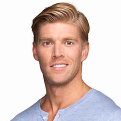 Kyle Cooke, Co-Founder, Loverboy - Brewbound Live Winter 2021