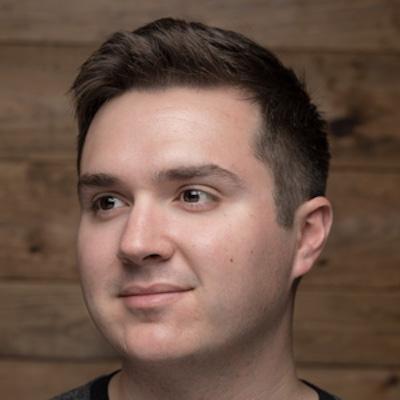 Brad Avery, Reporter, BevNET - BevNET Live Summer 2019
