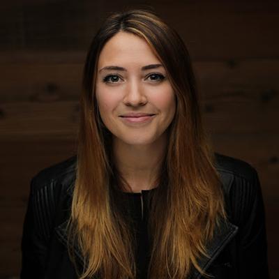 Kerrie Lopez, Senior Manager, Category Management - Fresh, Jet.com - BevNET Live Summer 2017