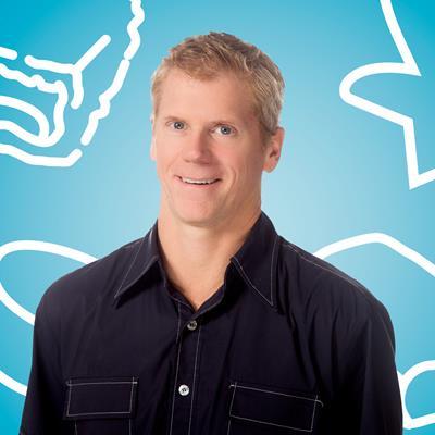 T.J. McIntyre, CEO, Bobo's -