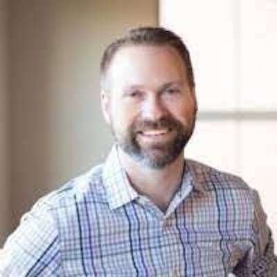 Andy Judd, CMO, Yasso, Inc. -