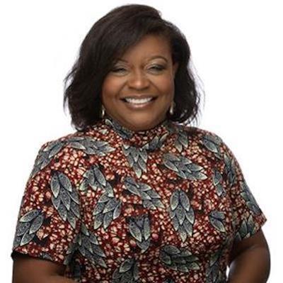 Marketa Wills, MD, MBA, Board Certified Psychiatrist and Author of Understanding Mental Illness -