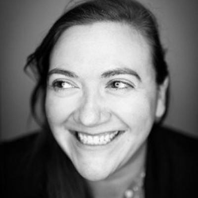Liz Tomic, Global Director - Explore Fund, ZX Ventures - BevNET Live Summer 2019