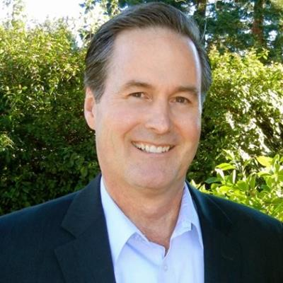 Jim Foltz, Vice-President, Business Ventures, Albertsons - NOSH Live Winter 2020
