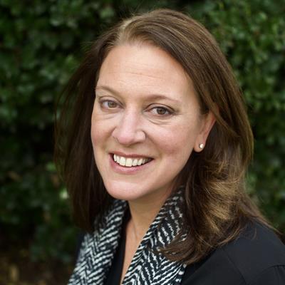Danelle Kosmal, VP of Beverage Alcohol Practice, Nielsen -