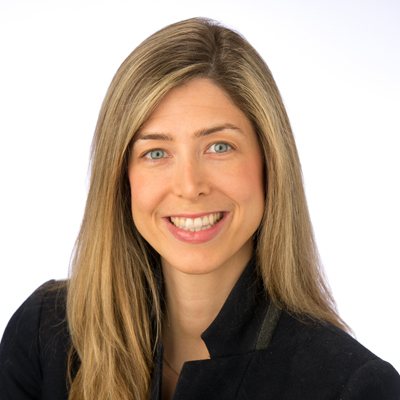 Tiffany Obenchain, Partner, NextWorld Evergreen - BevNET & NOSH Virtually Live Summer 2020