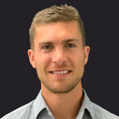 David  Levinson, Principal, AF Ventures - NOSH Live Winter 2020