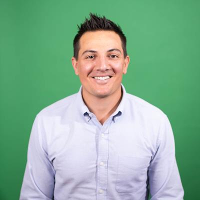 Bryan Bulte, Managing Partner, LivWell Ventures - POSTPONED - BevNET Live Summer 2020