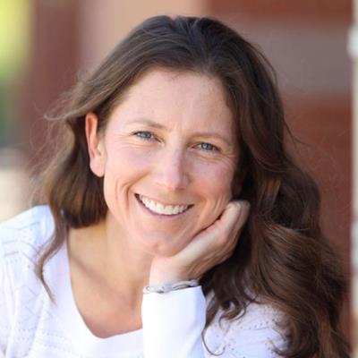 Janica Lane, Managing Director, Consumer Investment Banking, Piper Sandler & Co.  - NOSH Live Winter 2020