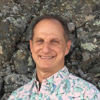 Danny Rubenstein, Strategic Advisor, MISTA - NOSH Live Winter 2018