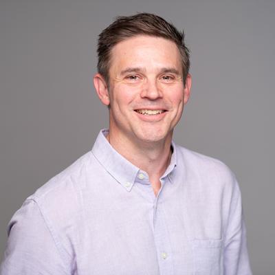 Tyler Ricks, Operating Partner, Continental Grain & Arlon Investments - BevNET Live Winter 2019