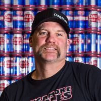 Dale Katechis, Founder, Oskar Blues Brewery - Brewbound Session Winter 2017