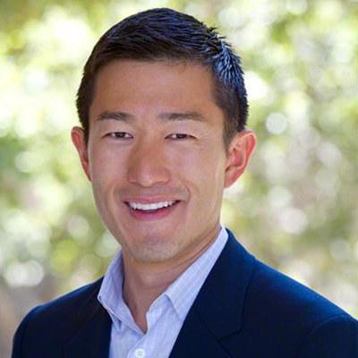 Bill Shen, Director, Encore Consumer Capital -