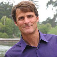 Brad Barnhorn, President, Barnhorn Growth Advisors - BevnetFBU LA 2014