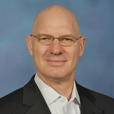 Lester Jones, Chief Economist, NBWA - Brewbound Live Winter 2020