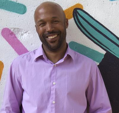 Ryan Pintado-Vertner, Principal & Founder, Smoketown Strategy - BevNET Live Winter 2020