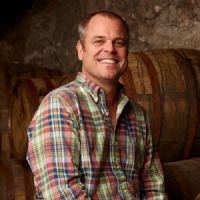Mike Stevens, Co-Founder, Founders Brewing - Brewbound Session Chicago 2015
