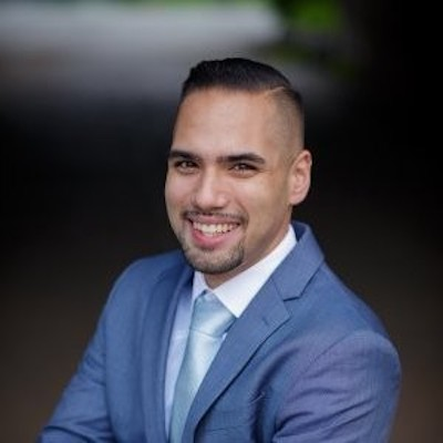 Christopher Camacho, Beer Category Manager, Walgreens - Brewbound Live Winter 2021