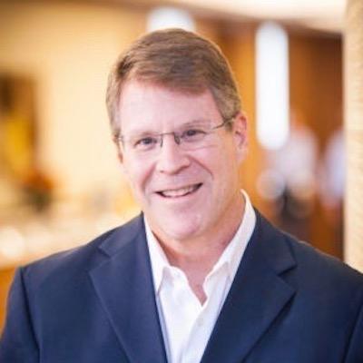 Brian Kelley, Chairman & CEO, PearlRock Partners - BevNET Live Winter 2021