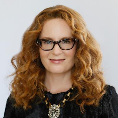 Sarah Foley, Partner, SWAT Equity Partners - NOSH Live Winter 2020