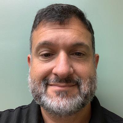 Mark Agnello, Beer Category Merchant, Wegmans Food Markets - Brew Talks Virtual October 2020