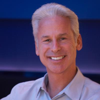 Rick Blatstein, Founder & CEO, OTG - BevNET Live Summer 2019