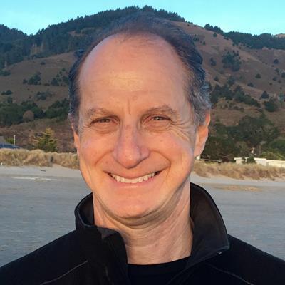 Danny Rubenstein, Strategic Advisor, - NOSH Live Winter 2018