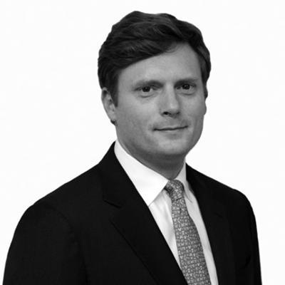 Noah Hagey, Managing Partner, BraunHagey & Borden LLP - BevNET Live Winter 2016