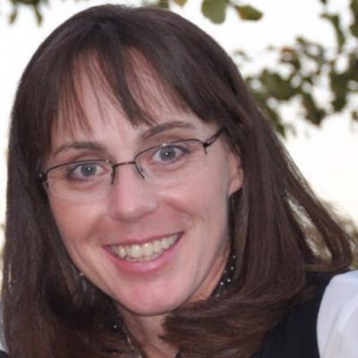 Jennifer Ortega, Buyer - Sundries, Costco - NOSH Live Winter 2020