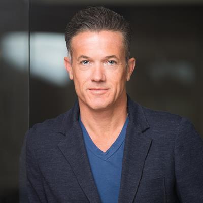 Jon Sebastiani, Founder, Sonoma Brands -
