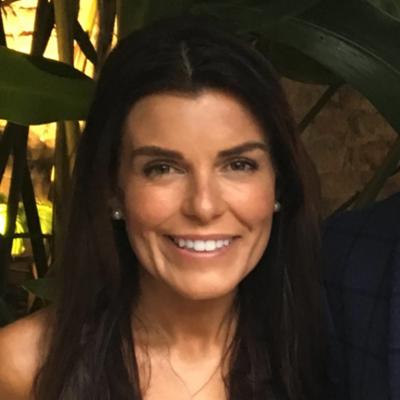 Jeana Harrington, CEO, Mighty Swell - Brewbound Live Winter 2021